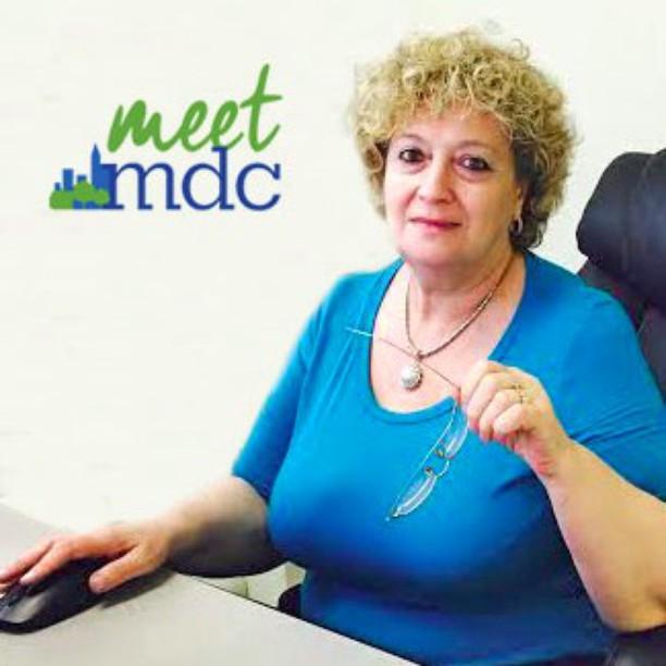 Got a housing issue? Need SNAP assistance? MDCs Bilingual Housinghellip