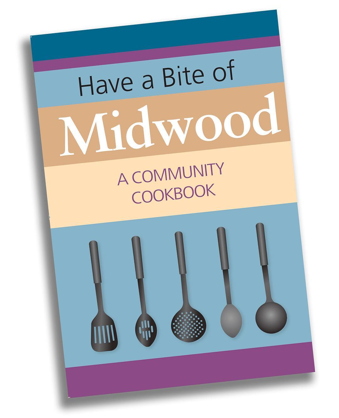 Cooking season is here! Have a Bite of Midwood ishellip