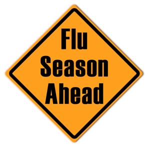 Councilmember deutsch announces free flu shots midwood development