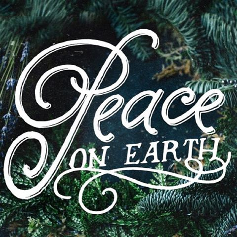 Wishing a happy healthy and peaceful holiday season to ourhellip