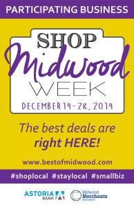 shopmidwoodweek_poster