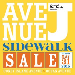 avejsidewalksale2015_social