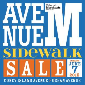 avemsidewalksale2015_social
