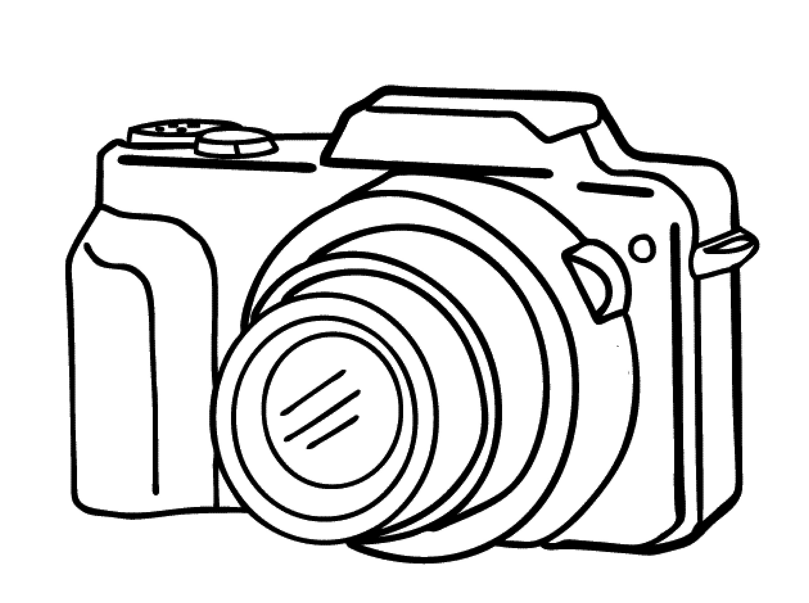 Line Drawing Camera : Digital photography workshop midwood development corporation