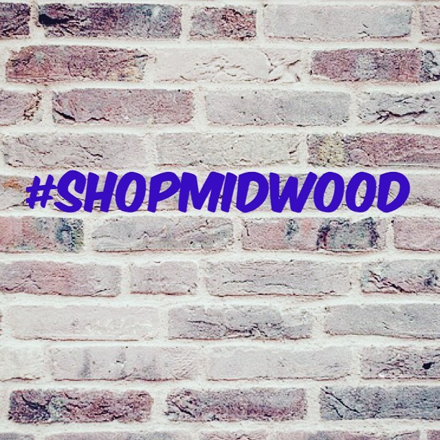 Shop local and save during Shop Midwood Week May 2127!hellip
