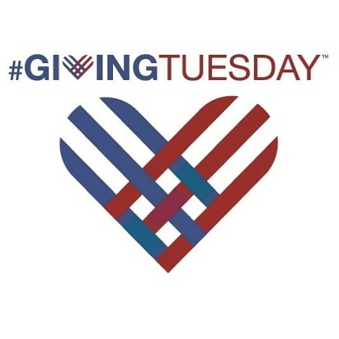 Its GivingTuesday! Please help MDC help our community! MDC provideshellip