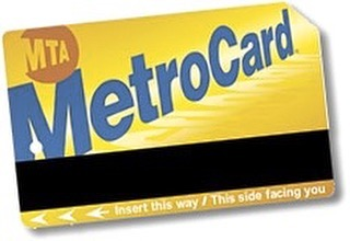 Are you eligible for a reducedrate Metrocard? Dont miss Simchahellip